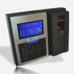 https://www.axvistech.pt/wp-content/uploads/2015/05/-terminal-biometrico-ponto-acessos-nuxbio-iii.jpg?150x150