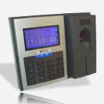https://www.axvistech.pt/wp-content/uploads/2015/05/-terminal-biometrico-ponto-acessos-nuxbio-iv.jpg?150x150