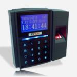 https://www.axvistech.pt/wp-content/uploads/2015/05/-terminal-biometrico-ponto-acessos-nuxfinger.jpg?150x150