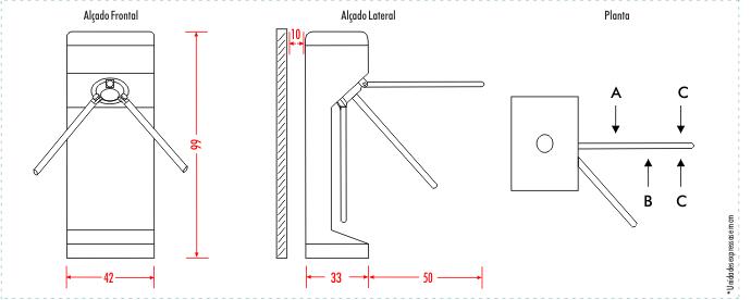 https://www.axvistech.pt/wp-content/uploads/2015/05/-torniquete-acessos-ponto-tornrobust-desenho-tecnico.jpg?690x276