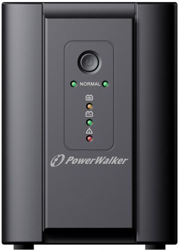 https://www.axvistech.pt/wp-content/uploads/2015/06/-powerwalker-vi-2200-front-e1433409968663.jpg?356x500