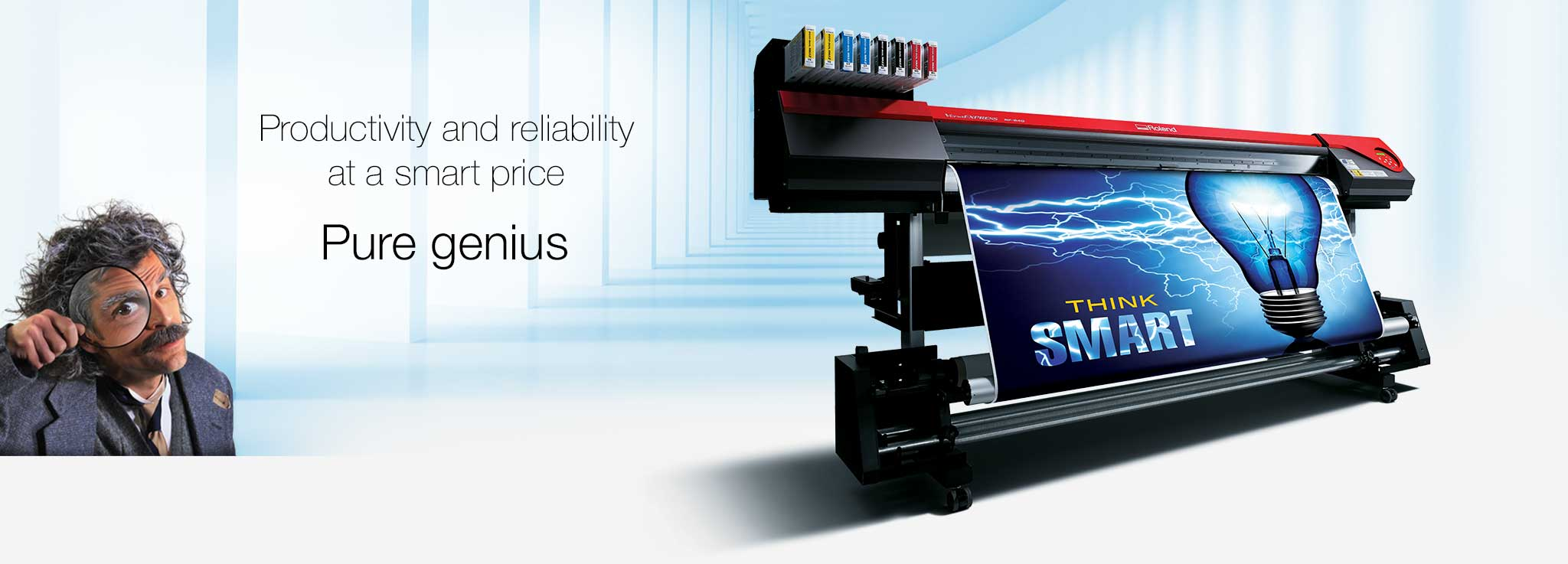 https://www.axvistech.pt/wp-content/uploads/2015/07/-wide-format-printer-rf640-lg-r-900x324.jpg?900x324