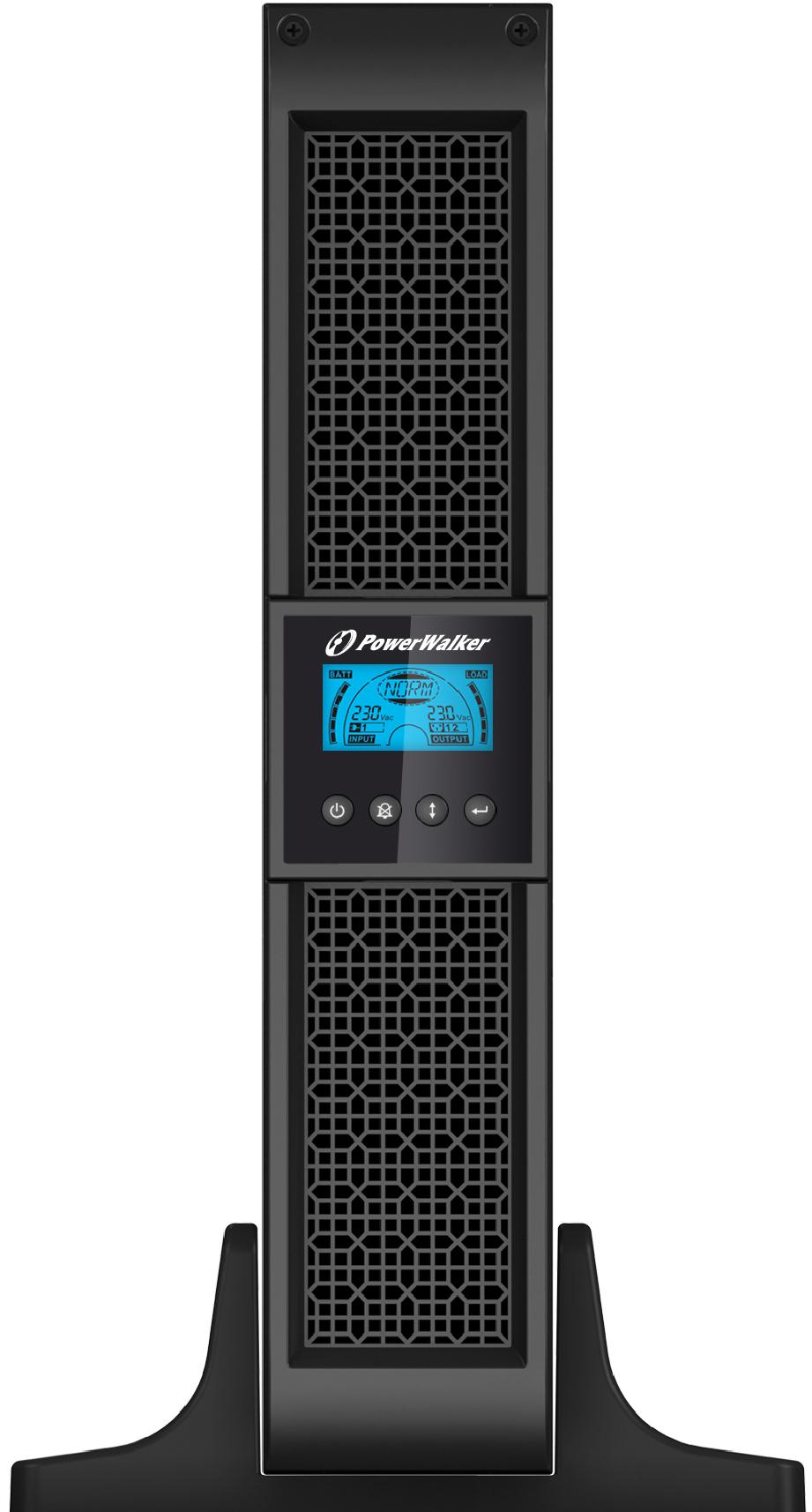 https://www.axvistech.pt/wp-content/uploads/2015/09/-powerwalker-vi-1000-e-rt-lcd-tower-front-484x900.jpg?484x900