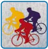https://www.axvistech.pt/wp-content/uploads/2015/09/-sptf-bicicletas.jpg?160x161