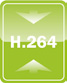 H264_Smart-Phone-App